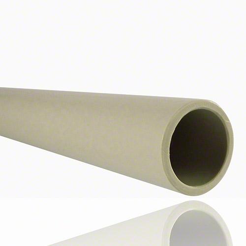 Favorit Rohr PP-H-100, SDR 17,6 | Kwerk Online Shop FM34