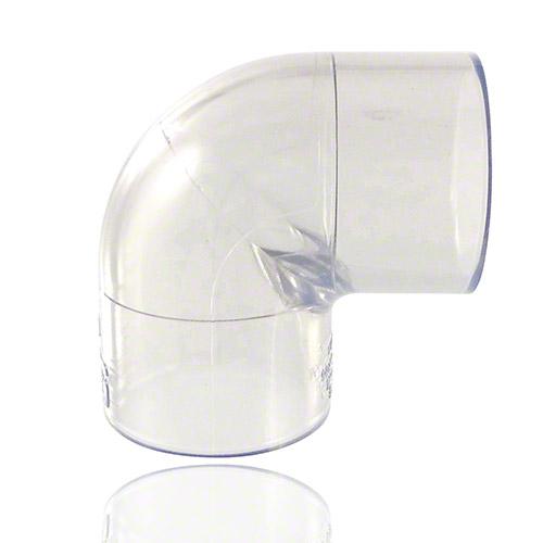 fittinge in zoll pvc u transparent rohrsysteme pp rohrsysteme pvc u transparent abs. Black Bedroom Furniture Sets. Home Design Ideas