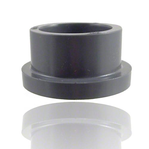 PVC ALLE GR/Ö/ßEN W/ÄHLBAR 30mm bis 90mm Stuhlbeinkappen 10 St/ück Kunststoff-Rohrkappen M/öbelgleiter Schutzkappen Gleitkappen F/ür Rohrau/ßen-/Ø: 49-50mm