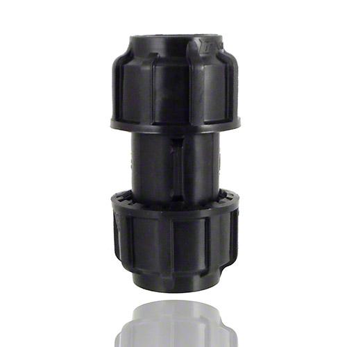 Ordentlich Klemmverbinder für Rohre - PE Rohrsysteme - Rohrsysteme, PVC C  TW25