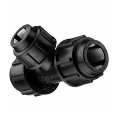 Großartig Klemmverbinder für Rohre - PE Rohrsysteme - Rohrsysteme, PVC C  GV89