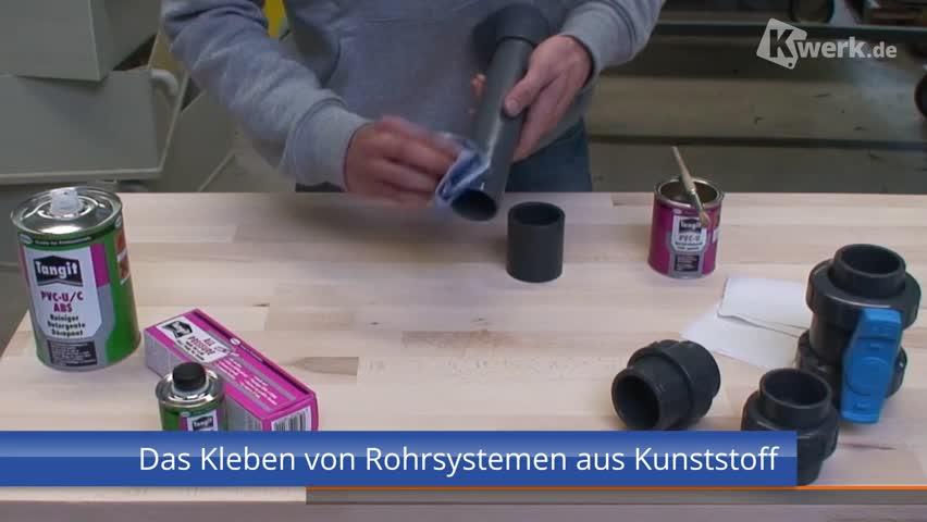 Kunststoffrohrsysteme Kunststoffarmaturen Und Schwebekorper